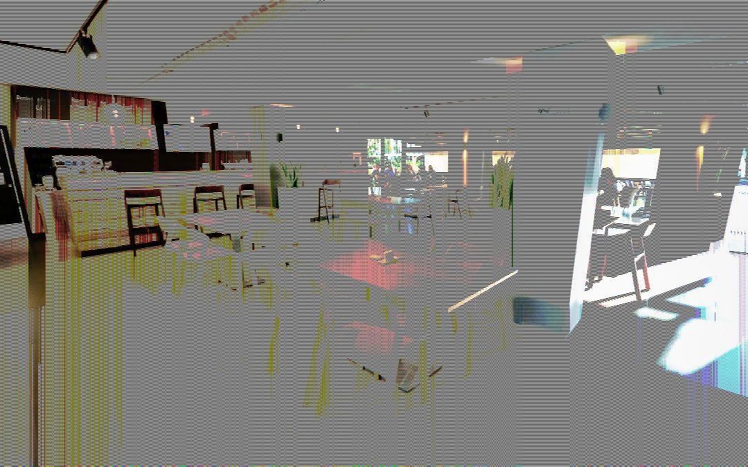 Znovuotevření restaurace
